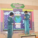 4 - Board Decoration(15)
