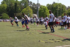 """thomas-davis-defending-dreams-foundation-0212 • <a style=""""font-size:0.8em;"""" href=""""http://www.flickr.com/photos/158886553@N02/37013615902/"""" target=""""_blank"""">View on Flickr</a>"""