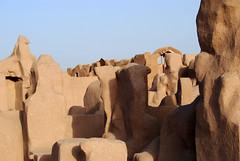 ARG-E BAM (ortnid) Tags: arge bam zitadelle iran persien persia lehmziegelhaus lehmziegel cittadella unesco festung kerman بم ارگ