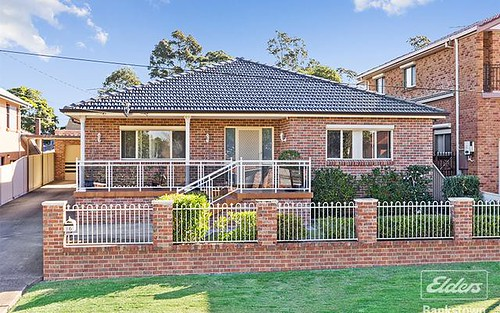 16 Sutherland St, Yagoona NSW 2199