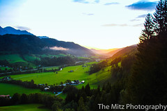 IMG_9653 (Photographie Maria) Tags: alm bergsee ennstal gipfel natur panorama reiteralm rippeteck schafe spiegelsee wandern ziege