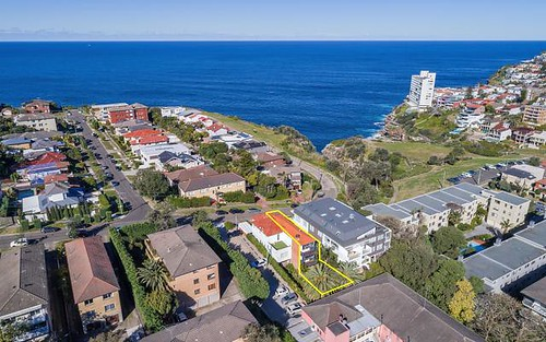 17 Young St, Vaucluse NSW 2030
