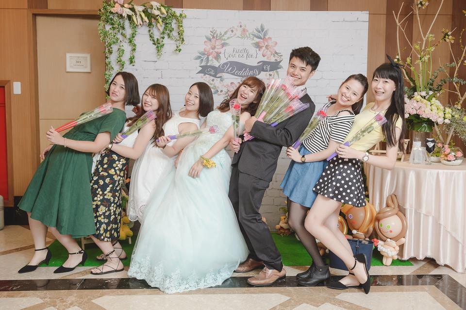 台中婚攝-儷宴會館-086