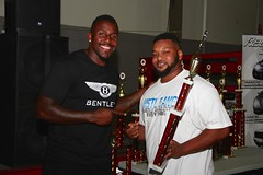 "thomas-davis-defending-dreams-foundation-auto-bike-show-0170 • <a style=""font-size:0.8em;"" href=""http://www.flickr.com/photos/158886553@N02/37042787561/"" target=""_blank"">View on Flickr</a>"
