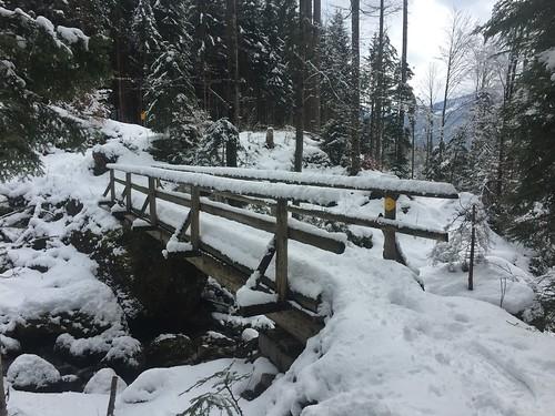 Zugerberg, Switzerland