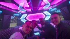 _DSC0120 (phi303) Tags: phiandhong viet vietnamese wedding colorado co groomsmen bridesmaids bridesmaid love reception