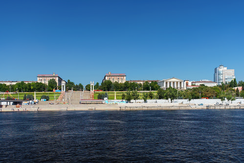 Volgograd 13 ©  Alexxx Malev