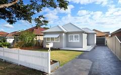79 Welfare Avenue South, Narwee NSW