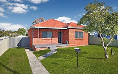 63 Alma Road, Padstow NSW