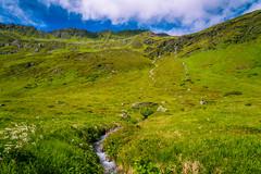 2016.07.03. Ischgl (Péter Cseke) Tags: austria holiday landscape nature travel tyrol