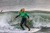 AY6A0800 (fcruse) Tags: cruse crusefoto 2017 surferslodgeopen surfsm surfing actionsport canon5dmarkiv surf wavesurfing höst toröstenstrand torö vågsurfing stockholm sweden se