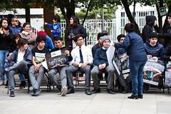 ACTIVACIÓN DE LOS II JUEGOS SURAMERICANOS DE LA JUVENTUD