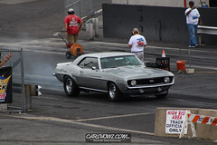 Old Time Drags-158