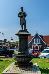 MarthasVineyard_754 (Lance Rogers) Tags: camera marthasvineyard2017 massachusetts nikond500 oakbluffs people places lancerogersphotoscom ©lancerogers