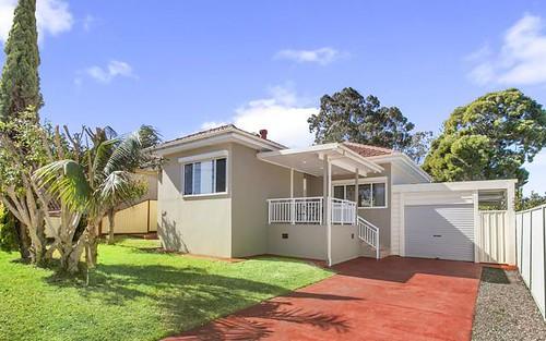 15 Caldwell Pde, Yagoona NSW 2199