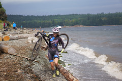 Tugboat Cross-152.jpg (@Palleus) Tags: bc cotr cotr2017 pnw bike bikerace britishcolumbia canada cotr2 cross crossontherock cx cyclocross hightide ladysmith mazda tugboat tugboatcross vancouverisland