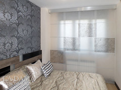 """GALERÍA DECORATIVA CORTINA • <a style=""""font-size:0.8em;"""" href=""""http://www.flickr.com/photos/67662386@N08/37164721681/"""" target=""""_blank"""">View on Flickr</a>"""