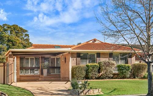 37 Locke St, Wetherill Park NSW 2164