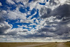 Big Sky (HDR) (ctrolleneos) Tags: canon80d 1585 suffolk thorpeness hdr