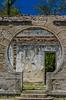 Ruínas do Forte São Luis (mcvmjr1971) Tags: d7000 diego fortedopico nikon sãoluis baiadeguanabara fortesdeniterói militar mmoraes riodejaneiro ruínas turismo