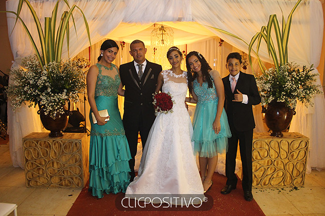 Larissa e Clesio (256)