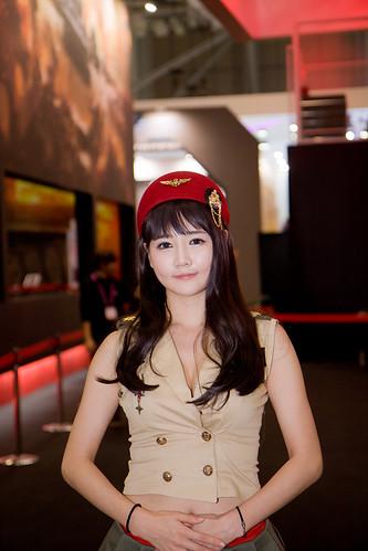 han_ga_eun1866