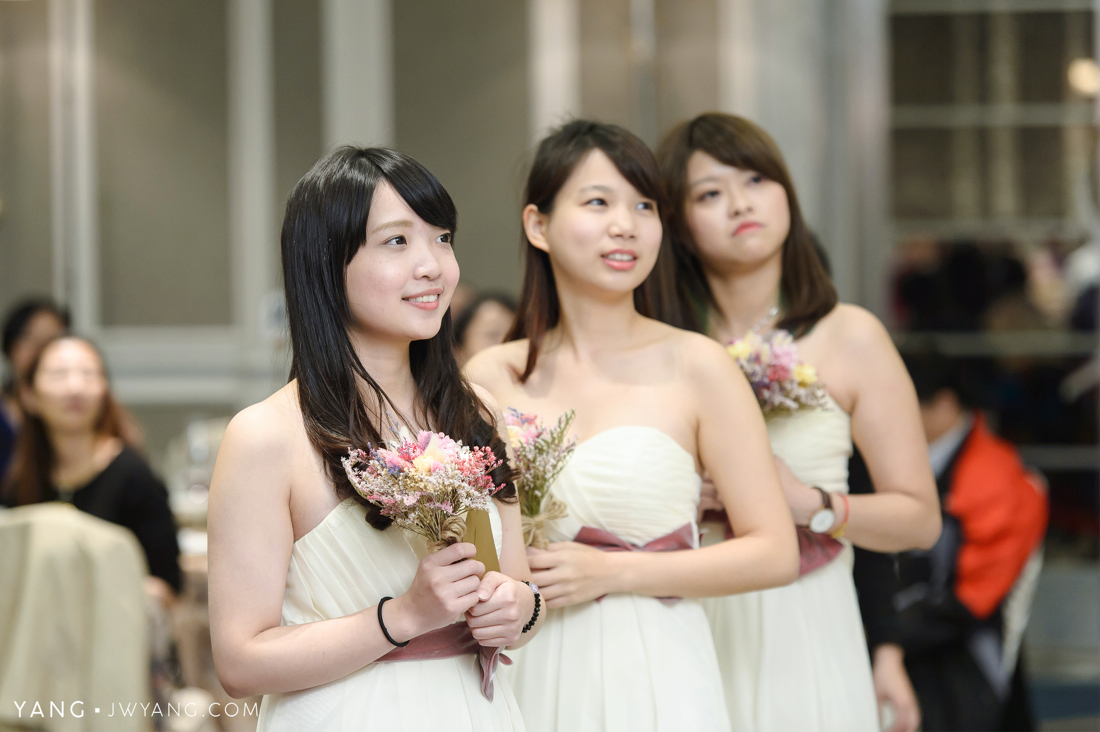 婚攝,婚禮攝影,婚攝Yang,婚攝鯊魚影像團隊,文華東方,婚禮記錄,婚禮紀實