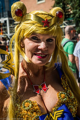 _Y7A8931 DragonCon Sunday 9-3-17.jpg (dsamsky) Tags: wonderwoman costumes atlantaga dragoncon2017 marriott dragoncon cosplay cosplayer 932017 sunday