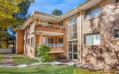 10/38 Marshall St, Bankstown NSW