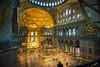 2013-Turquia-Istambul-0307.jpg (Patricia Figueira) Tags: santasofia istambul turquia hagiasofia istanbul turkey tr