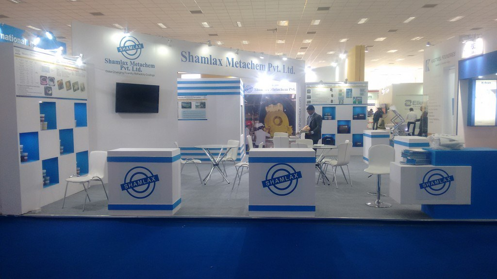 Exhibition Stall Fabricators In Coimbatore : The world s best photos of best and stall flickr hive mind