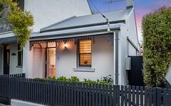 48 Wells Street, Annandale NSW