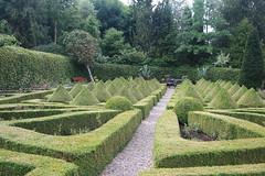 036A3551 (zet11) Tags: ogrody tematyczne hortulus dobrzyca garden plant