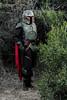 Adria Renee as Peggy Fett (theannasalles) Tags: peggycarter agentcarter captainamerica captainamericathefirstavenger catfa thefirstavenger avenger avengers avengersassemble starwars lucasfilm thestarwarssaga bobafett peggyfett cosplay cosplayer peggycartercosplay peggycartercosplayer marvelcosplay marvelcosplayer avengerscosplay avengerscosplayer bobafettcosplay bobafettcosplayer starwarscosplay starwarscosplayer peggyfettcosplay peggyfettcosplayer photoshoot photography photographer photooftheday shoot sunsetcliffs sandiego