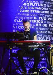 DSC_0409 (fisar.monica) Tags: ermal meta vietato morire tour concerto gig live music marco montanari andrea vigentini dino rubino roberto pace