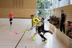 "FD-Pokal | 1. Runde | UHC Döbeln 06 | 41 • <a style=""font-size:0.8em;"" href=""http://www.flickr.com/photos/102447696@N07/37313945075/"" target=""_blank"">View on Flickr</a>"
