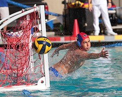 170927-MJC-DJC-mwp-175 (fzx_is_phun) Tags: modestojuniorcollege mjc deltacollege pirates mustangs waterpolo collegiatewaterpoloassociation collegewaterpolo big8conference canon canon7d canonphotography sportsillustrated athleticphotography aquatics sportsphotography collegesports