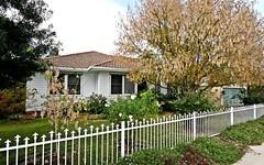 1 Haydon Street, Muswellbrook NSW