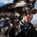 Eagle Hunters 7