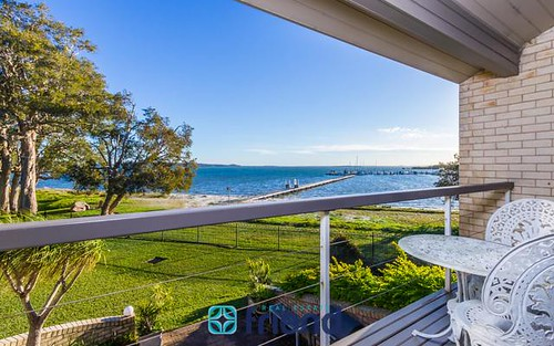 2/4 Cromarty Road, Soldiers Point NSW