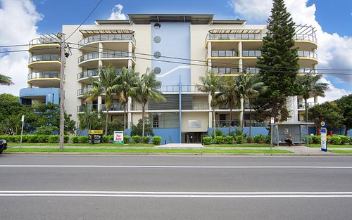 408/1-9 Torrens Avenue, The Entrance NSW