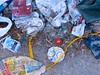 GARBAGE 1,988,689,654 (Honevo) Tags: postculture poscultura honevo hönevo garbage garbageculture basura pollution