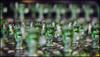 _SG_2017_09_0012_IMG_9302 (_SG_) Tags: new york ny iloveny ilovenewyork newyork newyorkcity thecityneversleeps manhattan skyline manhattanskyline finance finanzdistrikt freedom tower freedomtower staten island ferry statenislandferry fähre staatenislandfähre wasser water blauer himmel blue sky boot boat wolkenkratzer skyscraper freiheitsstatue statue liberty statueofliberty enlightening world libertyenlighteningtheworld lady ladyliberty