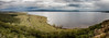 Baboon Cliff View (AnyMotion) Tags: panorama lake see landscape landschaft clouds wolken nature natur wildlife 2011 lakenakurunationalpark babooncliffviewpoint kenya kenia africa afrika anymotion reisen travel 5d2 canoneos5dmarkii
