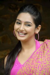 Indian Actress Ragini Dwivedi  Images Set-2 (94)