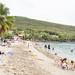 Anse Dufour, Les Anses-d'Arlet, Martinique
