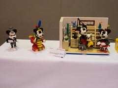 BBTB2017 728.jpg (Bill Ward's Brickpile) Tags: lego bbtb bbtb2017 bricksbythebay bricksbythebay2017 convention santaclara mocs