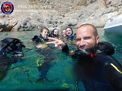 "Kalymnos Diving • <a style=""font-size:0.8em;"" href=""http://www.flickr.com/photos/150652762@N02/35616688524/"" target=""_blank"">View on Flickr</a>"