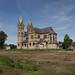 Immerath+-+Pfarrkirche+St.+Lambertus