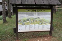 Sirogojno (MarthasWorld) Tags: sirogojno etno village serbia zlatibor staroselo